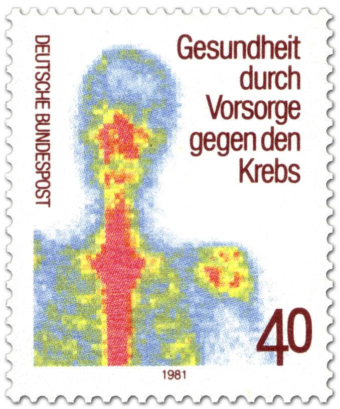 Briefmarken-Kalender 2015 - Seite 2 K210