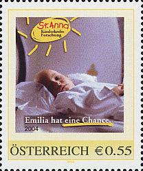 Briefmarken-Kalender 2015 - Seite 2 K310