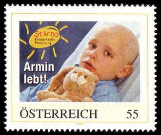 Briefmarken-Kalender 2015 - Seite 2 K410