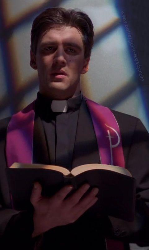12. Repentance (Раскаяние) Ptl-s013