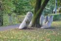 Une sculpture / un sculpteur en passant - Page 7 01-a2111