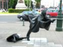 Une sculpture / un sculpteur en passant - Page 7 20-17711