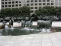 Une sculpture / un sculpteur en passant - Page 7 50-29710