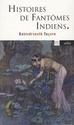 Rabindranath Tagore [Inde] - Page 3 Tagore10