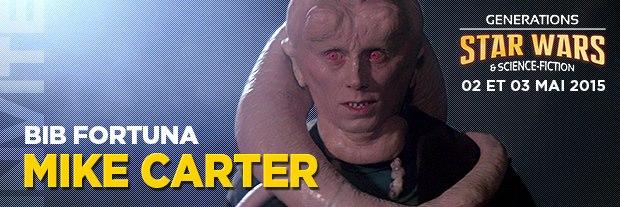 Générations Star Wars & SF - Cusset (03) 02-03 Mai 2015   10898210