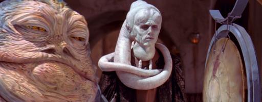 Générations Star Wars & SF - Cusset (03) 02-03 Mai 2015   - Page 2 Bib_tp10