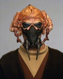 Générations Star Wars & SF - Cusset (03) 02-03 Mai 2015   - Page 2 Plo_ko10