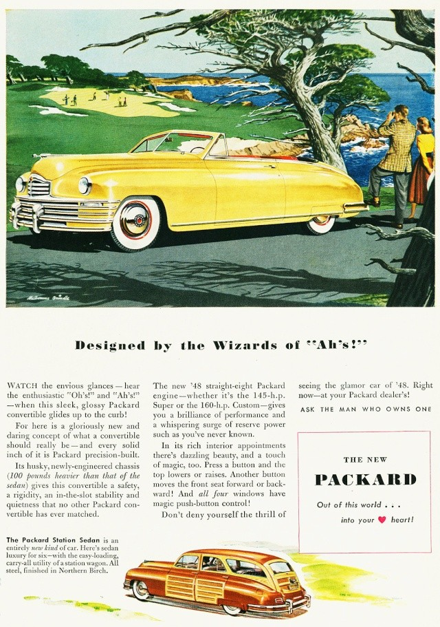 Détroit, la faillite  1948-p10