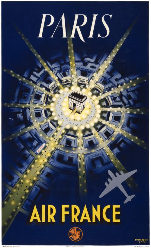 Eloge du cercle (topic 100% GE) - Page 2 3g125110