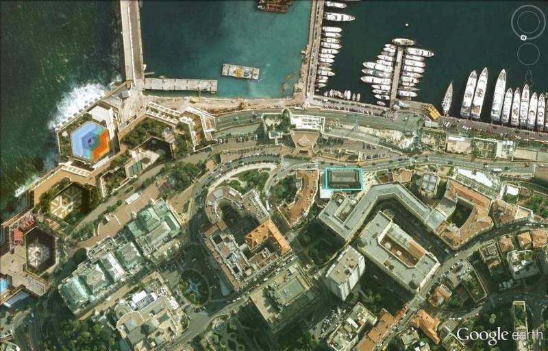 Le parcours de Dmitry Rybolovlev, propriétaire de l'AS Monaco - Page 2 Bellee10