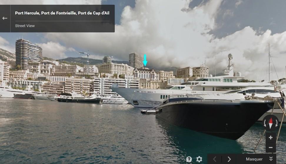 Le parcours de Dmitry Rybolovlev, propriétaire de l'AS Monaco - Page 2 Belley10