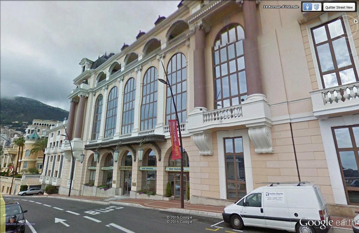 Le parcours de Dmitry Rybolovlev, propriétaire de l'AS Monaco - Page 2 Bnp10