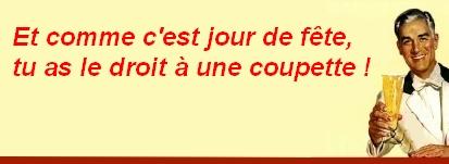 JOYEUX ANNIVERSAIRE CHANTALE - Page 4 Coupet11