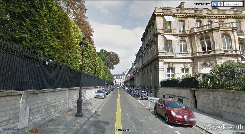 Le parcours de Dmitry Rybolovlev, propriétaire de l'AS Monaco - Page 2 Elysye13