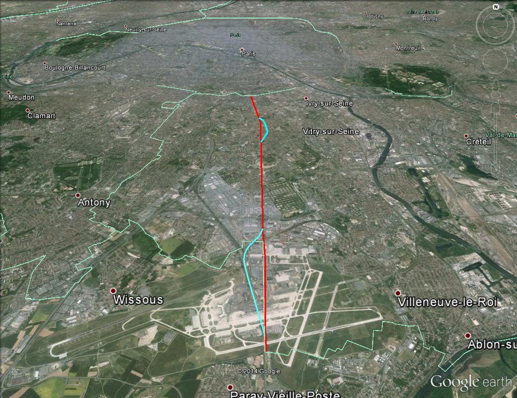Nationale 7 : 1000 km de voyage (sujet participatif) Etape_10