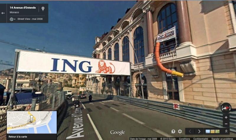 Le parcours de Dmitry Rybolovlev, propriétaire de l'AS Monaco - Page 2 F110