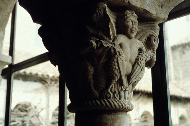 Déménagement de châteaux ou églises d'un continent à l'autre : mythe ou réalité ? Hb_25_10