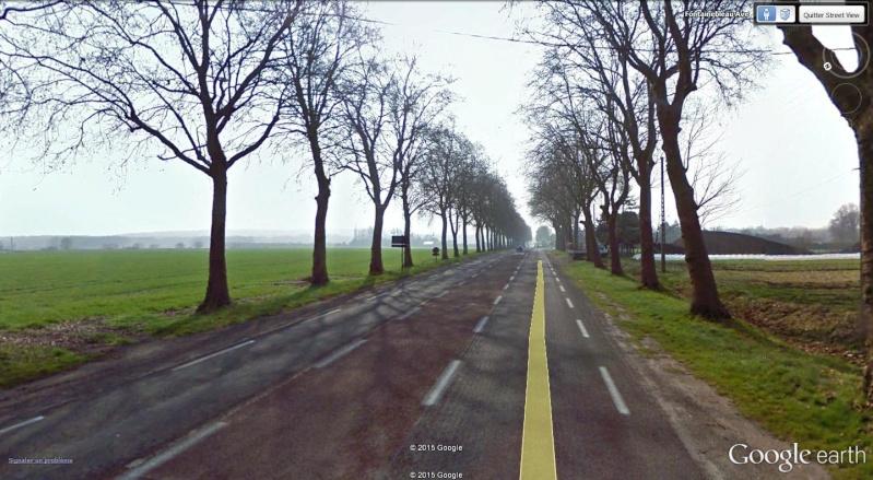 Nationale 7 : 1000 km de voyage (sujet participatif) - Page 5 Horizo10