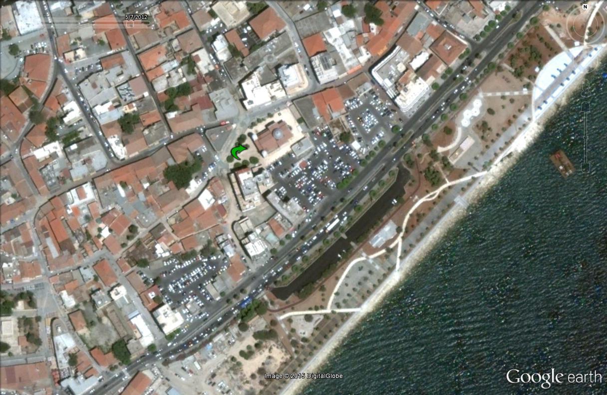 Le parcours de Dmitry Rybolovlev, propriétaire de l'AS Monaco - Page 2 Limaso10