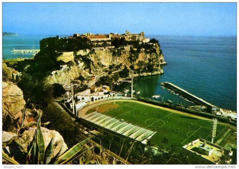 Le parcours de Dmitry Rybolovlev, propriétaire de l'AS Monaco - Page 2 Louis_10