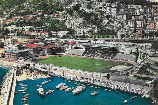 Le parcours de Dmitry Rybolovlev, propriétaire de l'AS Monaco - Page 2 Louis_11
