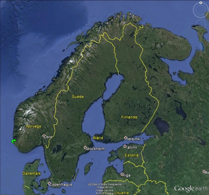 Un fjord, ça ressemble à quoi ? Lyse10