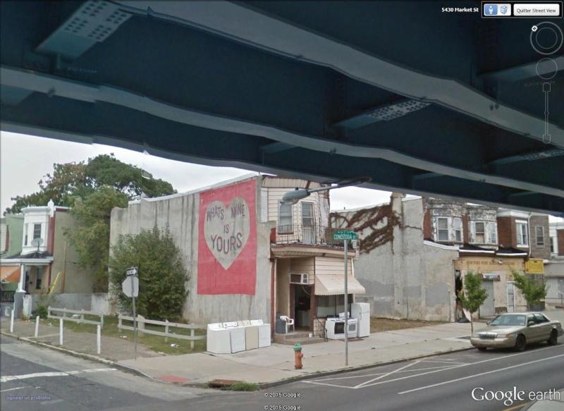 STREETVIEW : les fresques murales de Philadelphie  - Page 12 Mine_210