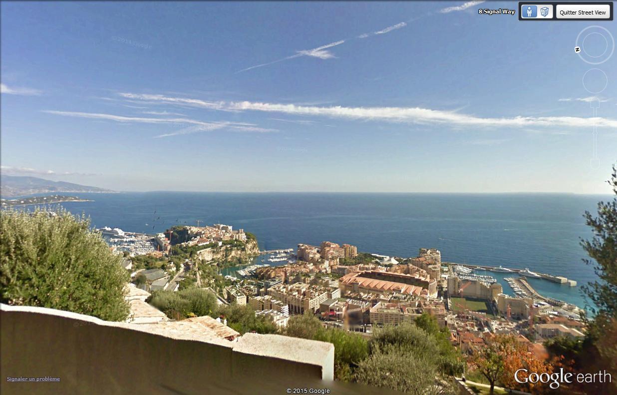 Le parcours de Dmitry Rybolovlev, propriétaire de l'AS Monaco - Page 2 Monac10