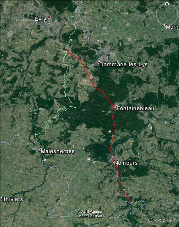 Nationale 7 : 1000 km de voyage (sujet participatif) - Page 3 N7_sei10