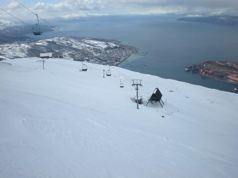Skier jusqu'à la mer (ou presque) Ok_210