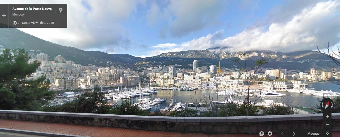 Le parcours de Dmitry Rybolovlev, propriétaire de l'AS Monaco - Page 2 Pano10