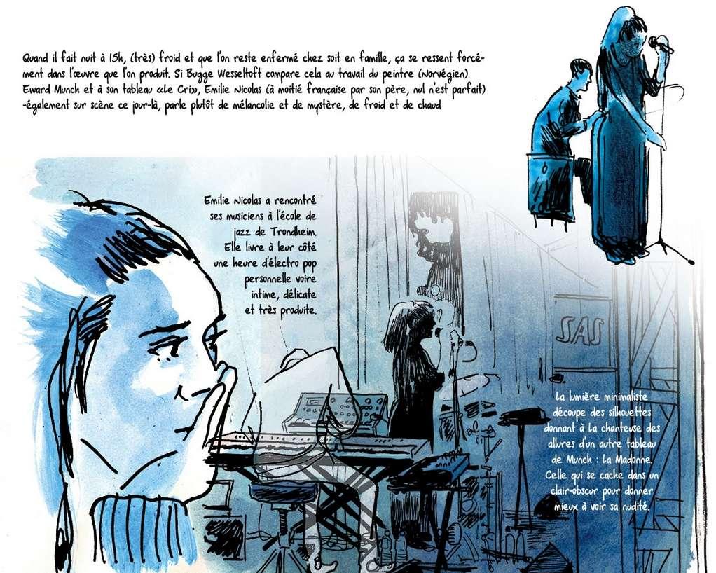 Le JAZZ - Pour les nocturnes de TSGE - Page 7 Salb_210