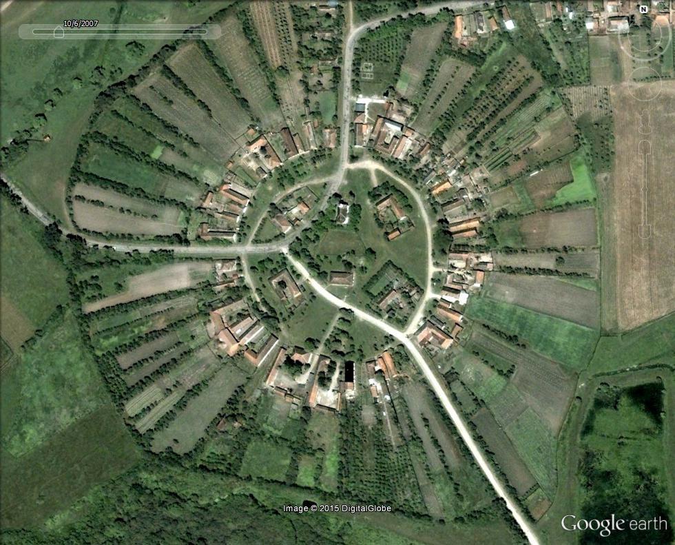 Eloge du cercle (topic 100% GE) - Page 2 Sartoa10