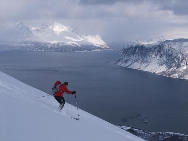 Skier jusqu'à la mer (ou presque) Ski_010