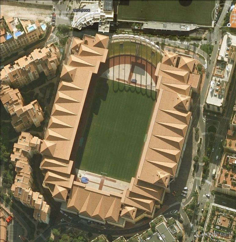 Le parcours de Dmitry Rybolovlev, propriétaire de l'AS Monaco - Page 2 Stade_10