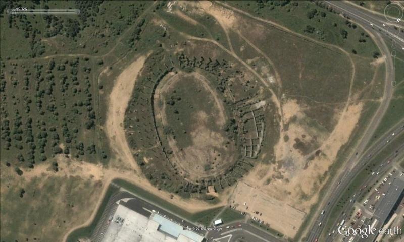 Le Stade national de Vilnius : bientôt ouvert... après 29 ans de travaux ? Vil_110