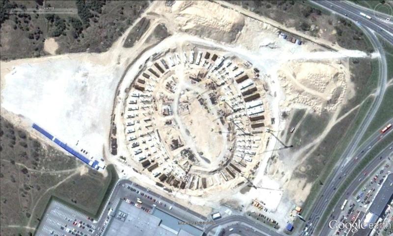 Le Stade national de Vilnius : bientôt ouvert... après 29 ans de travaux ? Vil_210