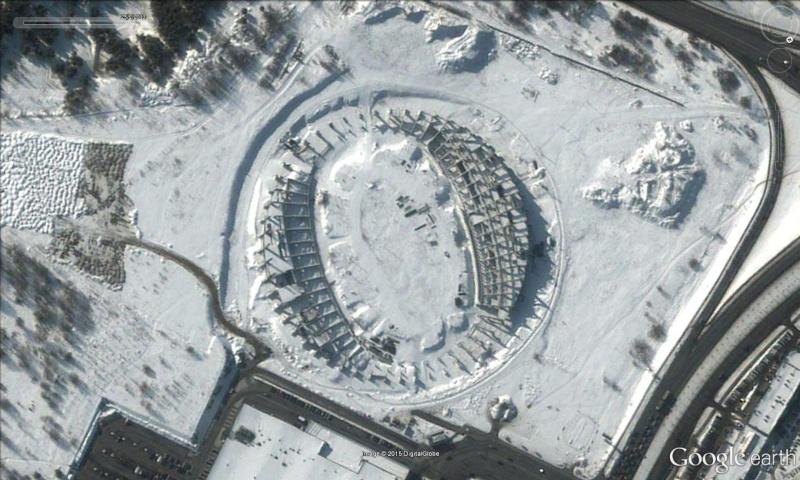 Le Stade national de Vilnius : bientôt ouvert... après 29 ans de travaux ? Vil_510