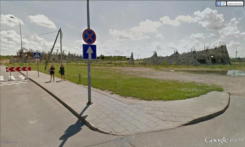 Le Stade national de Vilnius : bientôt ouvert... après 29 ans de travaux ? Vil_sv13