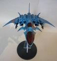 La Kabale de la Flamme Obscure P1100623