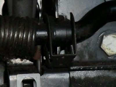 [ BMW e34 525 tds M51 ] Perte de puissance et pédalier (résolu) B_14210