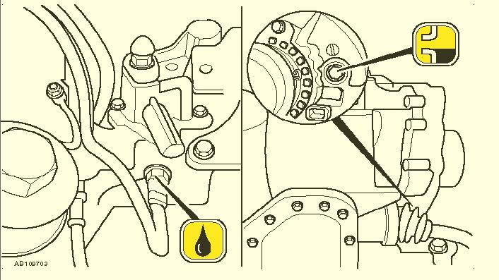[ OPEL Corsa D 1.3 CDTI 90 an 2009 ] Sifflement boite Niveau10