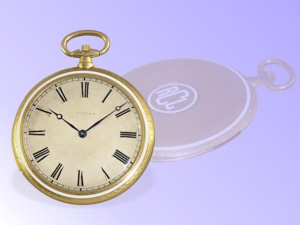 Montrons nos montres - Fil n°2 Image012