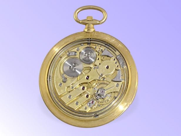 Montrons nos montres - Fil n°2 Image013