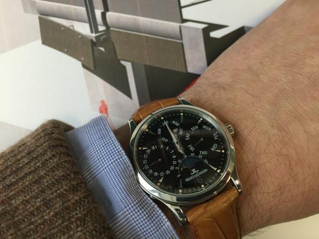 Montrons nos montres - Fil n°2 Img_1510