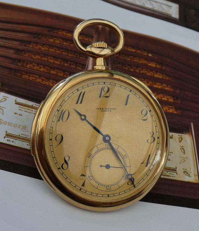 Montrons nos montres - Fil n°2 P1140614