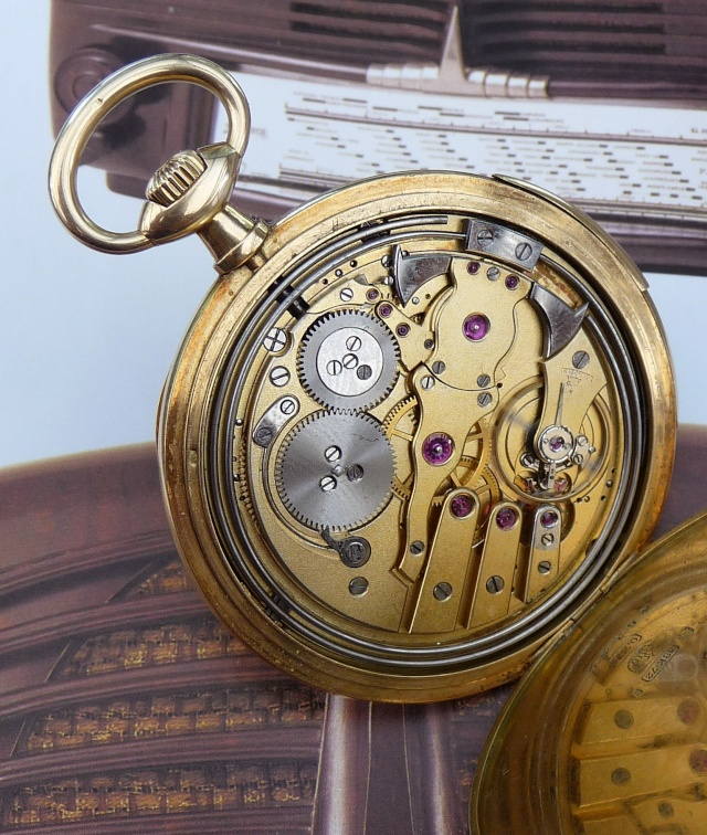 Montrons nos montres - Fil n°2 P1140615