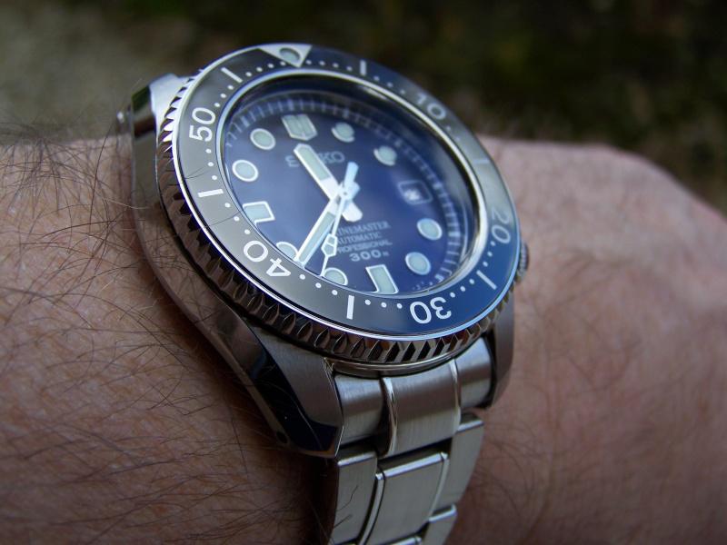 La montre du vendredi 13 mars 2015 100_2911