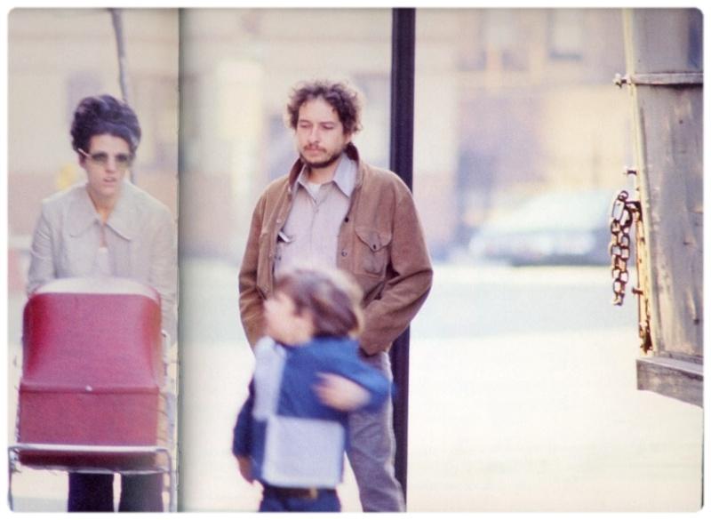 Maitre Zim en Photos 1970_n10