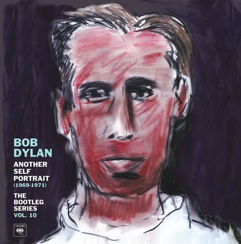 News - Page 5 Dylan-10